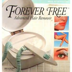 forever free hair removal free forever free advanced hair removal system other