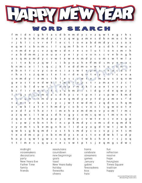 printable wordsearch for year 6 14 best weather word search images on pinterest