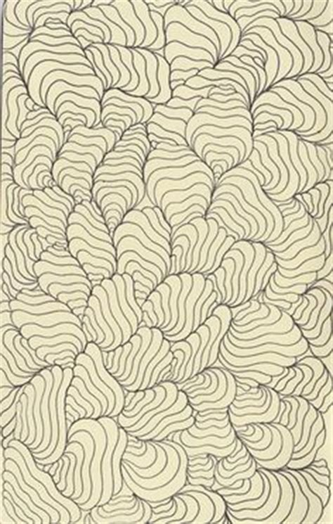 line pattern tumblr cole son great wave wallpaper 89 2007 japanese art