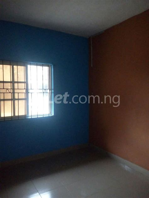 rent a 2 bedroom flat 2 bedroom flat apartment for rent yaba yaba lagos pid