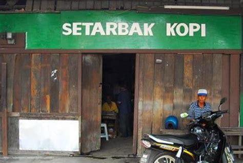 jamin  ngakak gambar gambar    indonesia