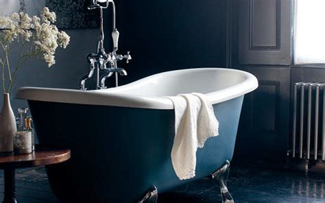 bathroom showrooms in chelmsford bathroom showrooms in chelmsford bathroom showrooms in
