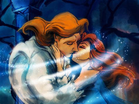 disney wallpaper deviantart beauty and the beast wallpaper beauty and the beast