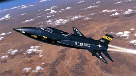 north american x 15 x planes north american x15 aircraft