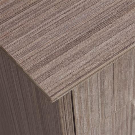 curved l shaped catalina laminate curved right return l shape desk drift