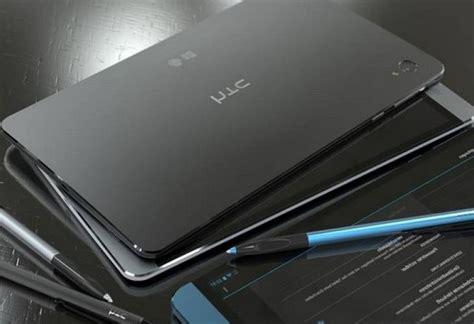 Tablet Kurang Dari 1 Juta harga tablet htc nexus 9 terungkap kurang dari 5 juta