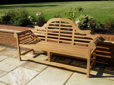 garden bench plans uk human work detail lutyens bench design