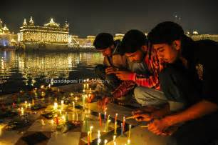 india diwali best location for diwali celebration in india amritsar