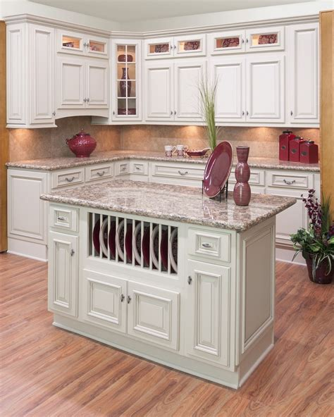 heritage kitchen cabinets spring kitchen styles everyone will love barton s lumber co