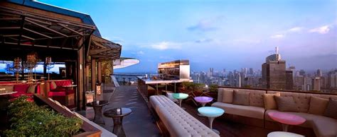 top ten rooftop bars top 10 rooftop bars in jakarta jakarta100bars nightlife