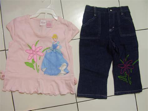 Harga Baju Merk Hang Ten sale habis habisan baju anak branded keren cuci gudang