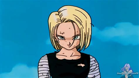 android 18 wiki android 18 ultra wiki fandom powered by wikia