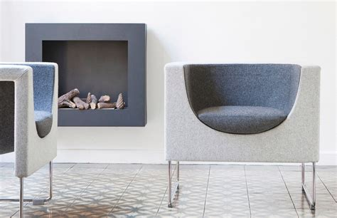 nube armchair nube armchairs designed by stua available in south africa