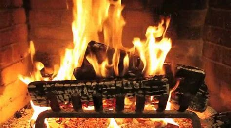 fireplace images  pinterest christmas