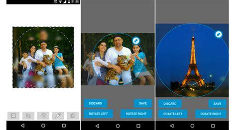 cara membuat gambar format png di android bagaimana agar dp bbm android tidak pecah hijaberduit