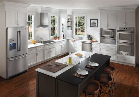 kitchen appliances nyc mcnaughton s appliances
