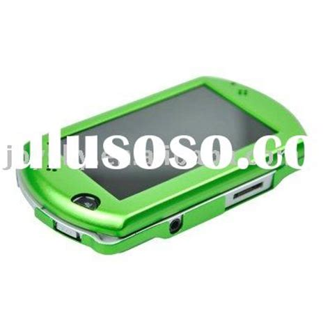Psp Go Aluminium psp go aluminum psp go aluminum manufacturers in lulusoso page 1