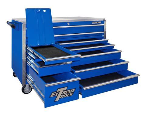 tool box tools ex5511rc roller cabinet tool box