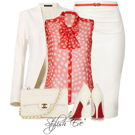 how do you order from stylish eve stylish eve fashion guide formal wear with pencil skirts