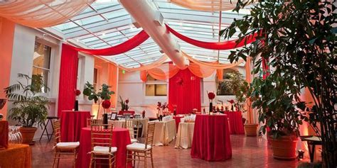 Dolce Hayes Mansion Weddings   Get Prices for Wedding