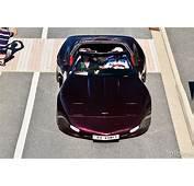 Chevrolet Geiger Corvette C4  Vehicles Pinterest