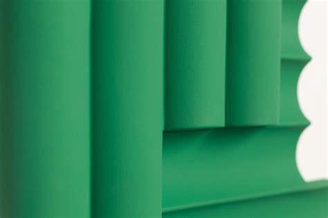 design milk tiles practice practice practice graphic 3d ceramic tiles by