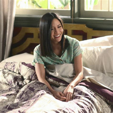 jessica fresh off the boat jessica huang fresh off the boat 30 tv and movie moms
