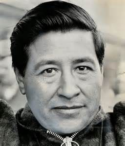 cesar chavez cesar chavez what the new movie doesn t tell you