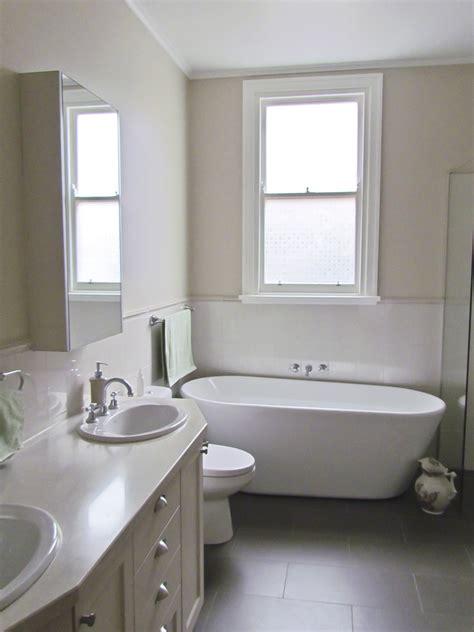 Bathroom Kitchen Update Bathroom Renovationtraditional Luxury Kitchen Update