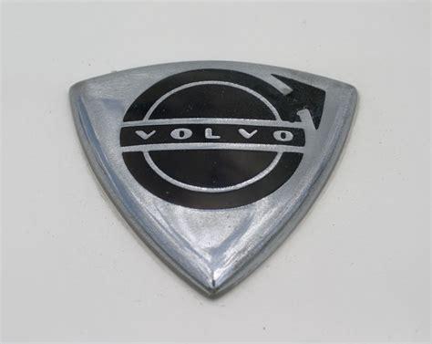 volvo logo 2016 100 volvo logo 2016 33 cars logos meaning u0026