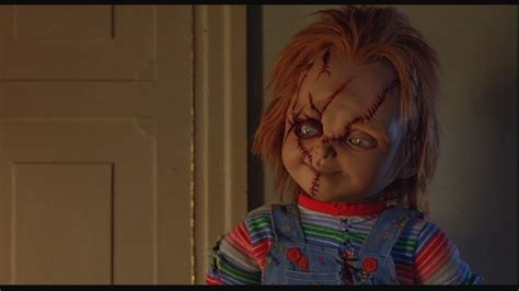 film horror chucky online seed of chucky horror movies image 13740754 fanpop