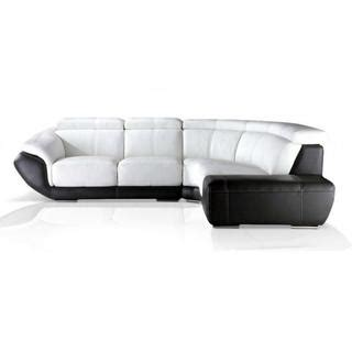 leather corner sofas suppliers italy leather corner sofa set china suppliers 363686