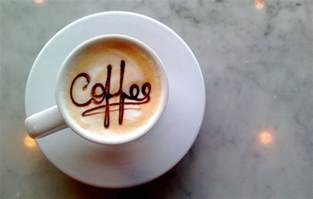 what to put on top of a coffee table top 10 facts about coffee hollis office solutions