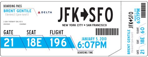 boarding pass boarding pass redesign page 4 flyertalk forums