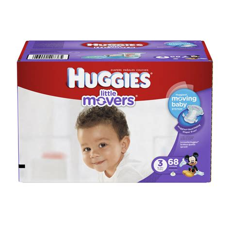 best diapers for babies 2017 picks best diapers babycenter