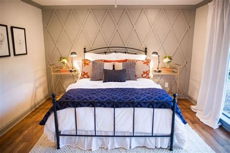 joanna gaines bedroom ideas 17 best ideas about peach 17 best images about bedroom on pinterest master