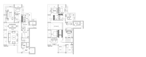 le nouvel ardmore floor plan le nouvel ardmore floor plan meze blog