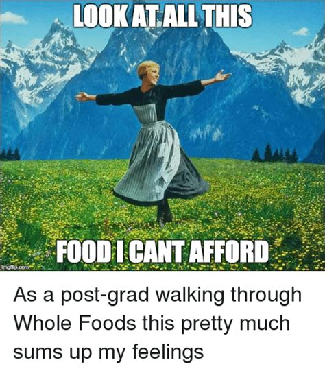 Whole Foods Meme - funny whole foods memes of 2016 on sizzle food