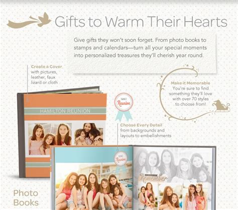 yearbook layout sle 83 best images about yearbook design ideas on pinterest