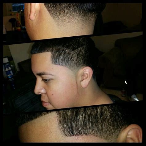 modern taper haircuts taper fade modern mens haircut flawless hair