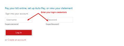 Xcel Energy Credit Letter Xcelenergy Myaccount Billing Payment