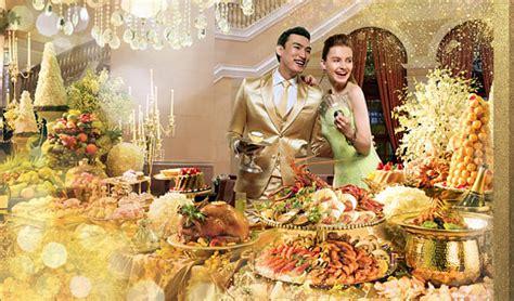 christmas eve buffet ideas macau buffet booking 2015 macau dinner booking macau buffet booking