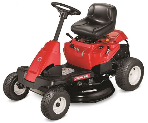 Best Garden Tractor by Best Garden Tractor Of All Time Including For And