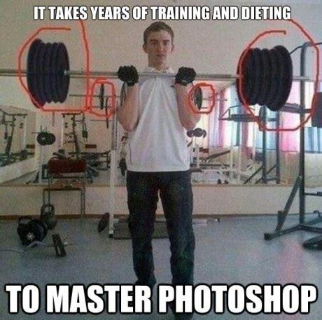 Funny Lifting Memes - funny weight lifting memes