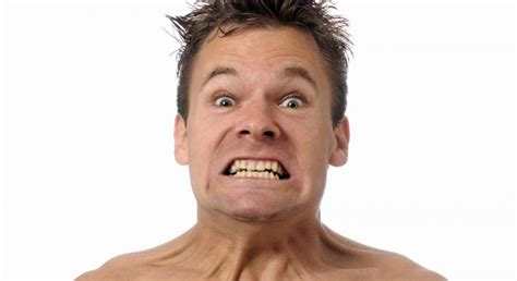 clenching  grinding full mouth rehabilitation vancouver