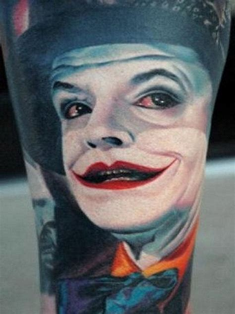 the joker tattoo designs joker tattoos designs ideas and meaning tattoos for you