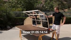 Gidget Retro Teardrop Camper the teardroppers teardrop trailer hatch kit youtube