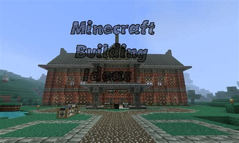 good house designs minecraft good minecraft house ideas