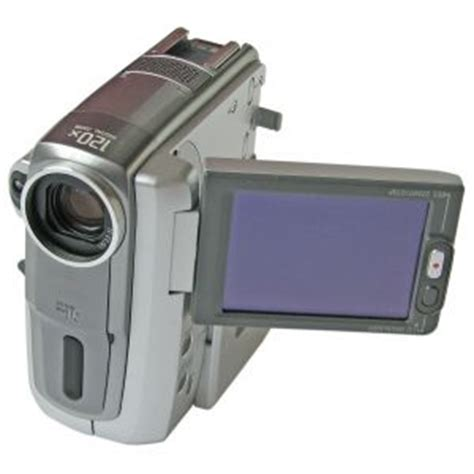 is it legal to have cameras in school bathrooms video profiles this is not your father s vhs camera