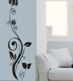 Home Interior Wall Decor Simple Wall Paintings For Living Room Simple Art For
